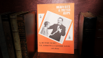 Merry Bits and Patter Quips by Richard Merry - Book