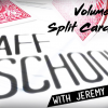 Gaff School Volume 1 (Split Card Gaffs) by Jeremy Hanrahan video DOWNLOAD