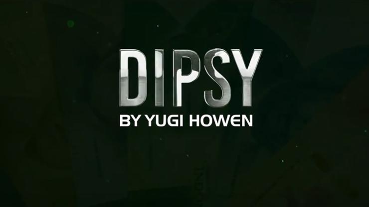 DIPSY 2.0 by Yugi Howen video DOWNLOAD