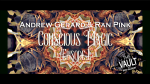 The Vault - Conscious Magic Episode 1 by Andrew Gerard and Ran Pink video DOWNLOAD