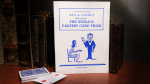 The World's Fastest Card Trick by Ken De Courcy - Book