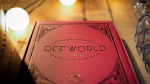 Offworld (Gimmick and Online Instructions) by JP Vallarino - Trick
