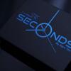 SECONDS by Agus TJIU - Trick