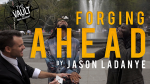 The Vault - Forging Ahead by Jason Ladanye video DOWNLOAD