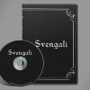 SVENGALI by Mr. Pearl - DVD