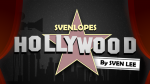 Svenlopes Hollywood by Sven Lee - Trick