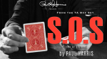 The Vault - SOS (Son of Stunner) by Paul Harris video DOWNLOAD
