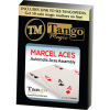 Marcel Aces (Gimmick and Online Instructions) - Trick