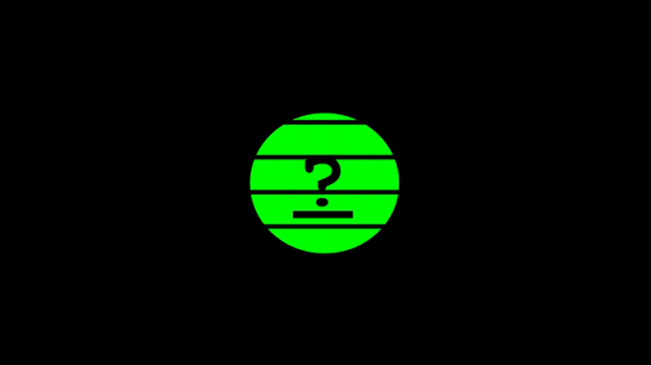 Mystery Trick 1 by Matt Pilcher video DOWNLOAD