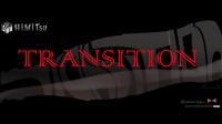 Transition by Way and Himitsu Magic - Trick
