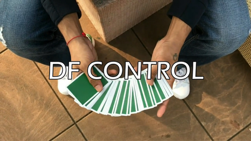 Magic Encarta Presents DF Control by Vivek Singhi video DOWNLOAD
