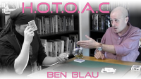 H.O.T.O.A.C. by Ben Blau video DOWNLOAD