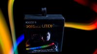 Rocco's SUPER BRIGHT Prisma Lites Pair (Morphing) - Trick