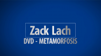 Metamorfosis by Zack Lach - video DOWNLOAD