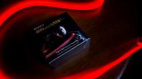 Rocco's SUPER BRIGHT Prisma Lites Single (Red) - Trick
