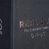 Real Cube by Harry G - Trick