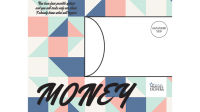 MONEY (Japanese Yen) by Nahuel Olivera - Trick