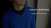 Visual Shifting by Alessandro Lavardino video DOWNLOAD