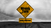 Wrong Turn by David Jonathan video DOWNLOAD