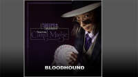 Takumi Takahashi Teaches Card Magic - Blood Hound video DOWNLOAD
