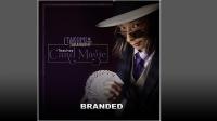 Takumi Takahashi Teaches Card Magic - Branded video DOWNLOAD