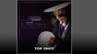 Takumi Takahashi Teaches Card Magic - Top Shot video DOWNLOAD