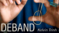 Deband by Kelvin Trinh video DOWNLOAD