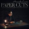 Paper Cuts Volume 1 by Armando Lucero - DVD