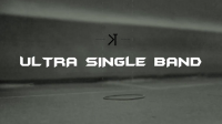 Ultra Single Band by Kelvin Trinh video DOWNLOAD