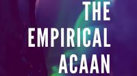 THE EMPIRICAL ACAAN by Abhinav Bothra Mixed Media DOWNLOAD