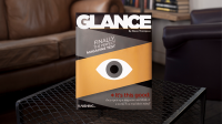 Glance: Updated (1 Magazine) by Steve Thompson - Trick