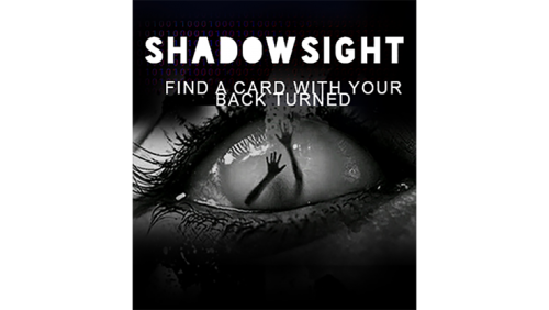 Shadowsight by Kevin Parker video DOWNLOAD