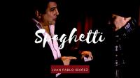 Spaghetti by Juan Pablo Ibañez video DOWNLOAD
