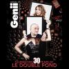 Genii Magazine October 2018 - Book