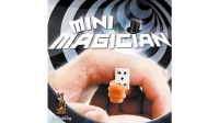 Mini Magician by PropDog - Trick