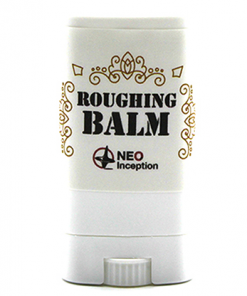 Roughing Balm V2 by Neo Inception - Trick
