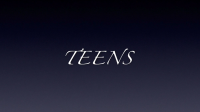 TEENS by Charlie Imperial video DOWNLOAD