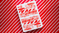 Limited Edition Cardistry Con 2018 Playing cards