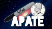 Apate by Raphael Macho video DOWNLOAD