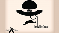 INVISIBLE CHOICE by Angelo Sorrisi  - video DOWNLOAD