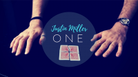 O N E by Justin Miller video DOWNLOAD