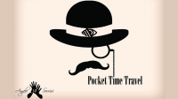 Pocket Time Travel by Angelo Sorrisi - video DOWNLOAD