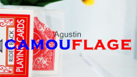 Camouflage by Agustin video DOWNLOAD
