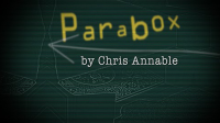 Parabox by Chris Annable - video DOWNLOAD