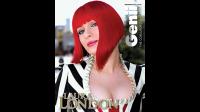 Genii Magazine December 2018 - Book