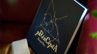 Deluxe Edition Principia by Harapan Ong - Book