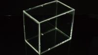Carat X6 Half Brick Case (Holds 6 Decks)