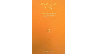 Gold Dust Finale by Paul Gordon - Book