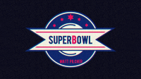 SUPERBOWL by Matt Pilcher video Download