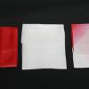 Silk 15 in (Half-Dyed) Magic by Gosh